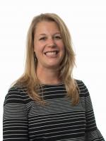 Meghan Proctor - HR Partner photo