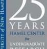 25 Years of the Hamel Center