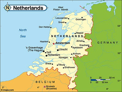 The defining characteristics of the buurtzorg nederland model of map gumiabroncs Choice Image