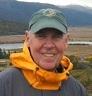 John Resch