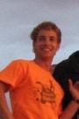 Tristan Amaral