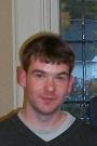 Cory McKenzie author