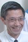 Paul Tsang