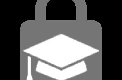 SmartAuth logo