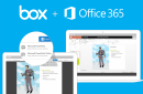 Box for Office Online