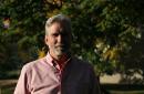 photo of Doug Green, Broadband Services