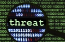 Information Security Threat