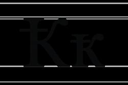 cyrillic letter ka