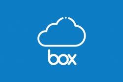 Box at UNH