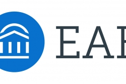 Image of EAB Navigate logo