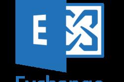 Exchange Online logo
