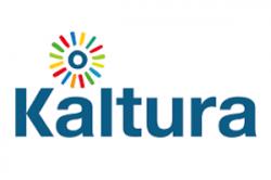 Kaltura lecture capture image