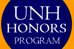 UNH Honors Program