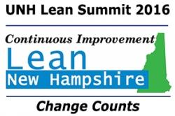 Lean New Hampshire Logo