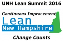 Lean New Hampshire Logo