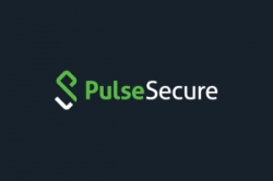Pulse Secure VPN