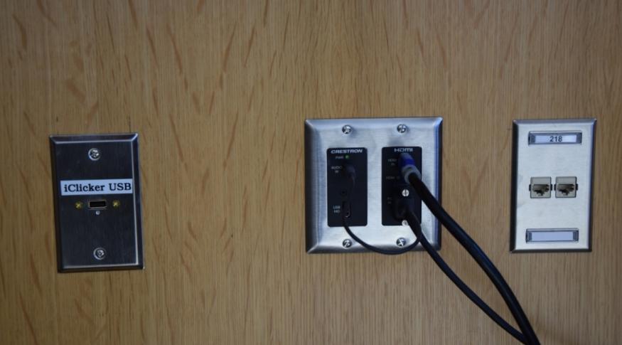Horton 204 Room Photo