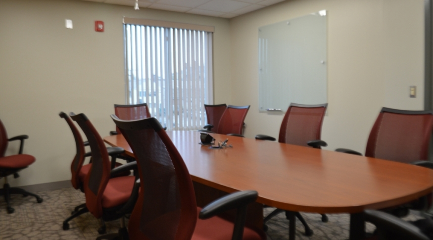 Pettee Brook Lane 205 Room Photo