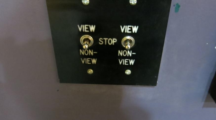 Kingsbury N101 Room Photo