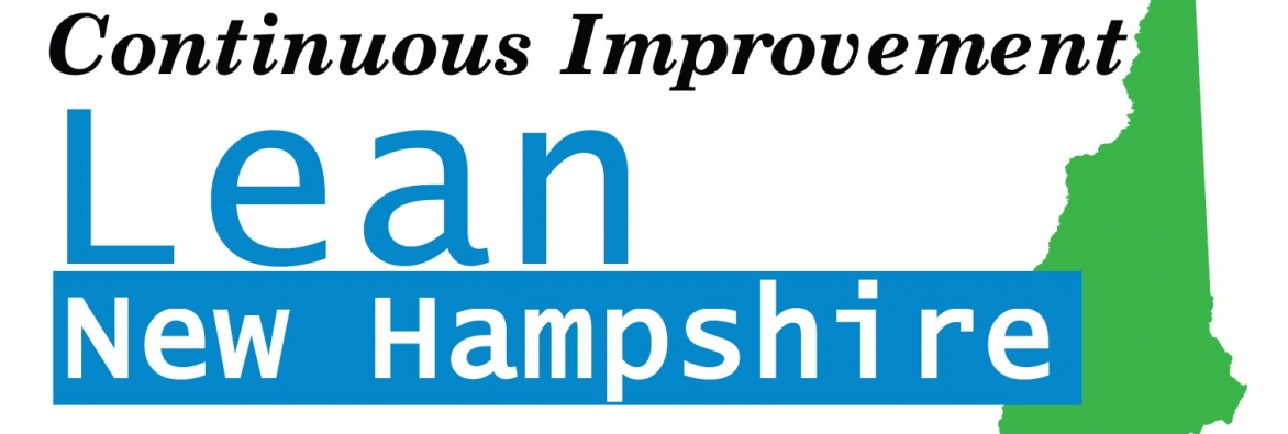 Lean NH logo