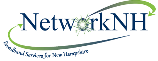 NetworkNH logo