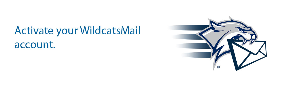 WildcatMail