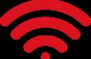 Wi Fi Symbol