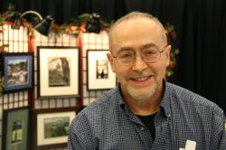 Bob Goudreau