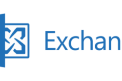 Microsoft Exchange Online Protection