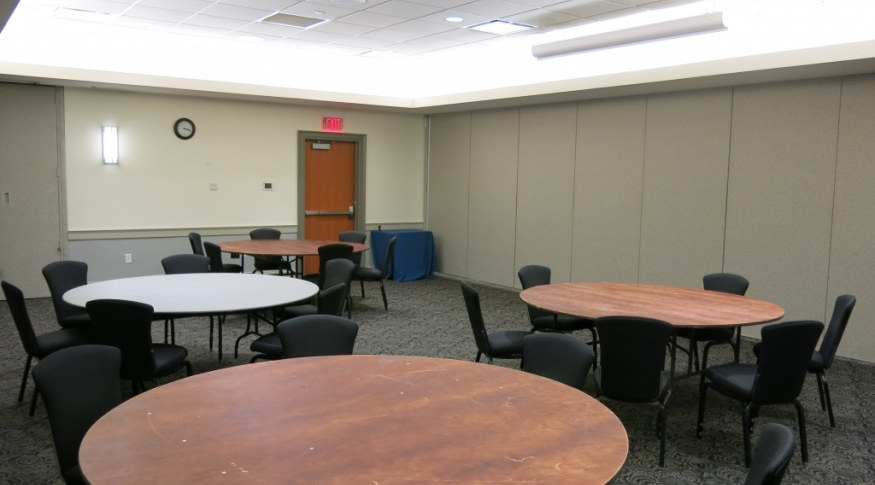 Cocheco Room Photo