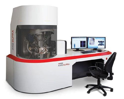 University Instrumentation Center