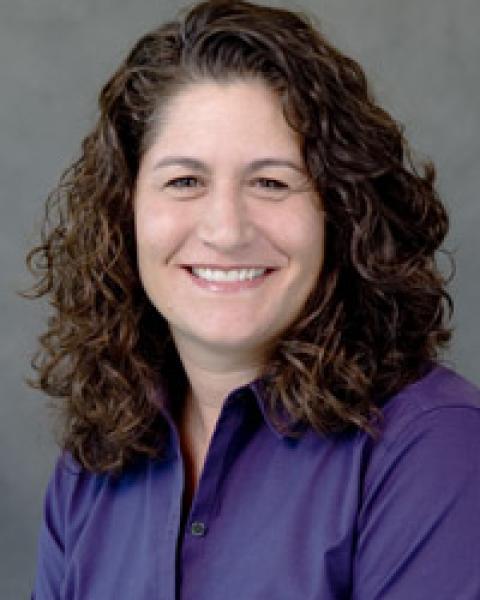 Dana L. Buckley