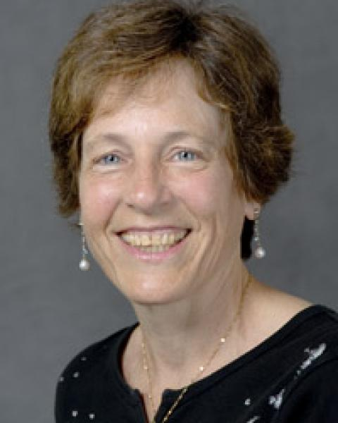 Nancy A. Cherim