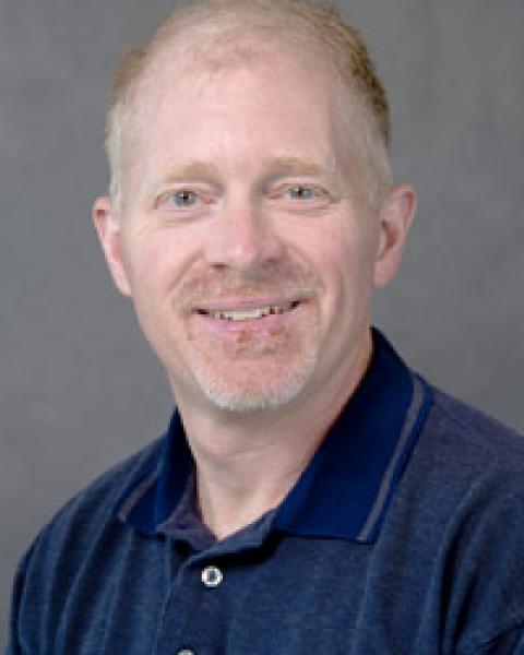 Brian K. Cournoyer