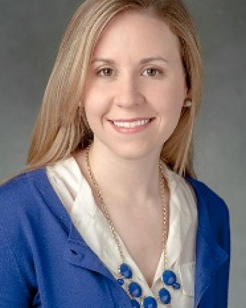 Chelsey L. DiGiuseppe
