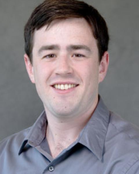 Curtis K. Donahue