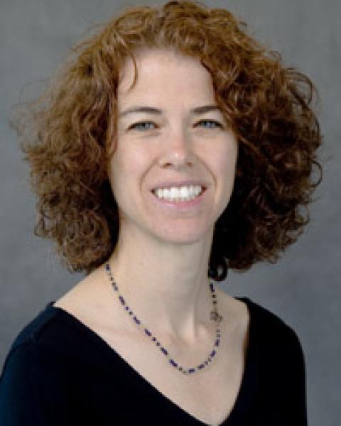 Kathryn N. Dube
