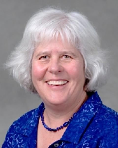Michelle E. Gregoire