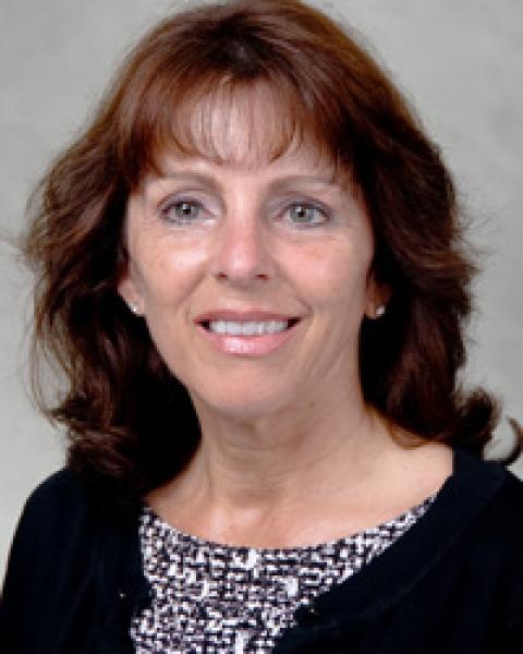 Susan L. Higgins