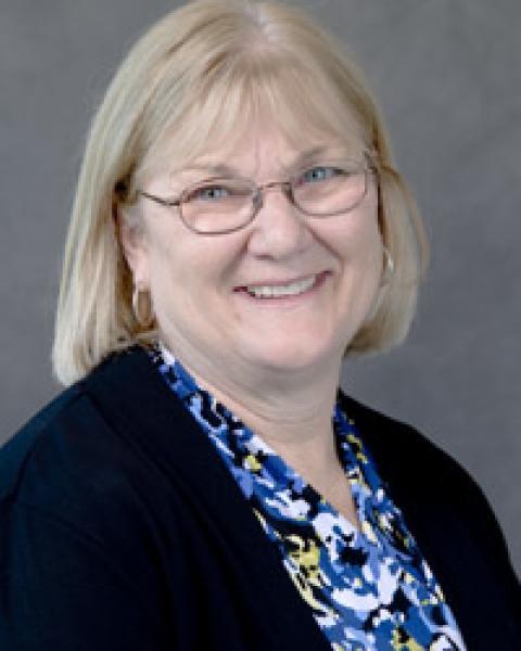 Margaret G. Houle