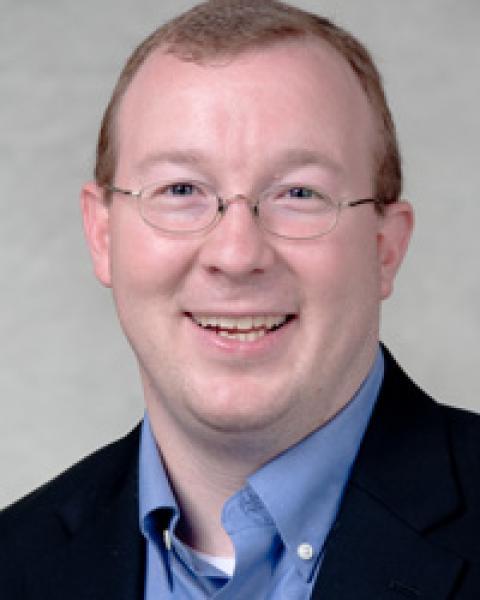 Jeffrey R. Lapak
