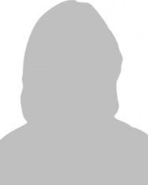 Female silhouette