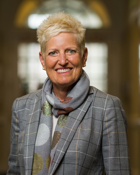 marian-mccord-senior-vice-provost-research-economic-engagement-outreach