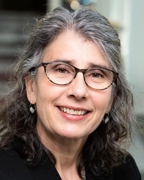 Jane Stapleton