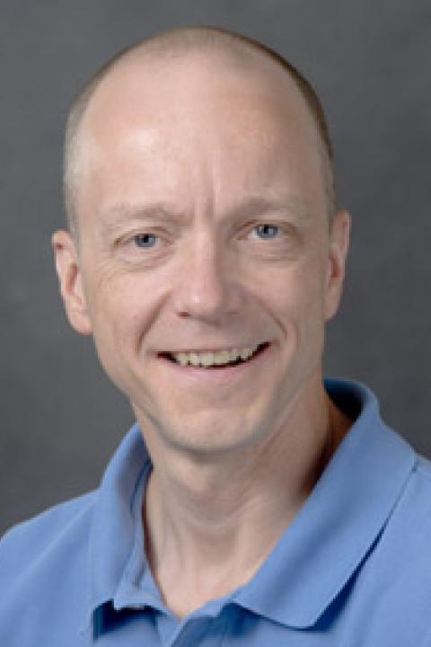 Thomas J. Baker