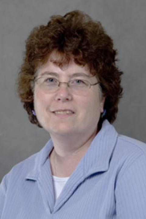 Sharon L. Desjardins