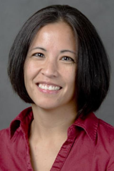 Angela S. Flanagan