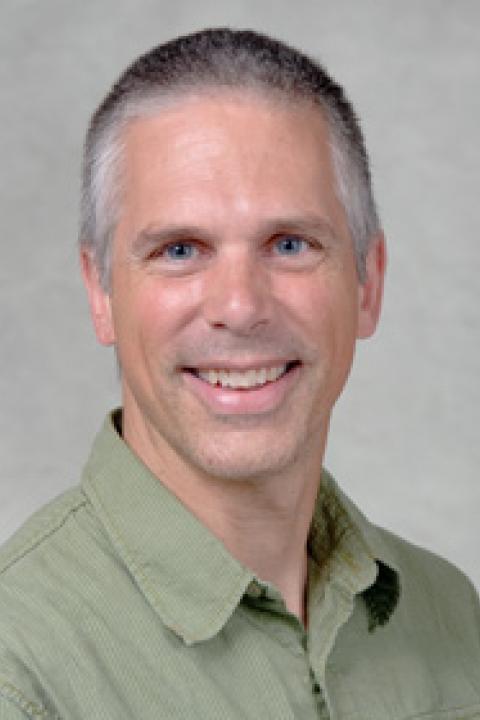 Kevin H. Gardner