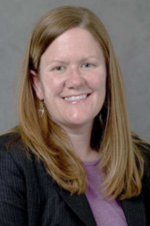 Karen M. Jensen