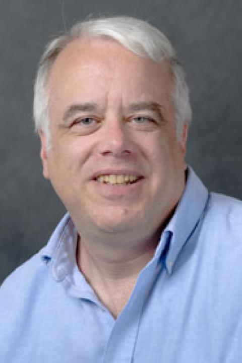 Mark Lawler Maciolek
